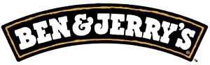 Ben & Gerry's