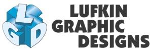 LGD logo blue10
