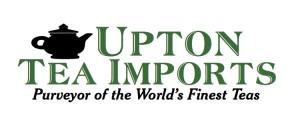 Upton Logo