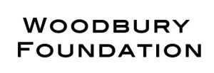 Woodbury Foundation