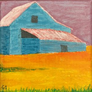 morrill-homestead-vt-mini-paintings-2019